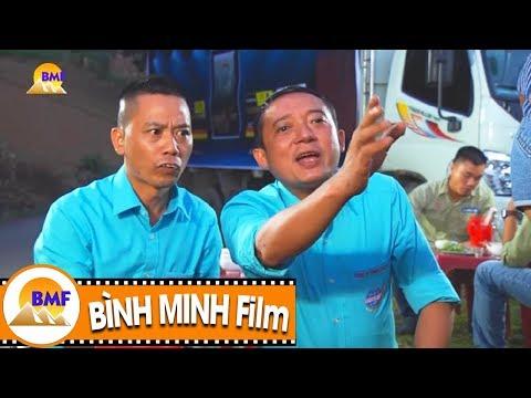 Rế Cao Hơn Nồi Full HD | Phim Hài 2017 Mới Hay Nhất | Chiến Thắng, Bình Trọng | phim hai 2017