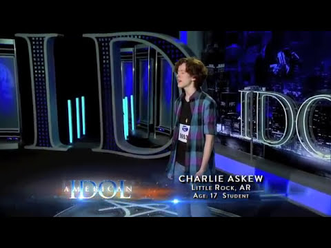 Top 25 Best American Idol Auditions of Season 12 (2013)