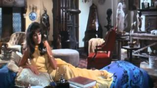 Double Trouble Trailer 1967