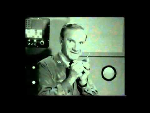 Andrew Denton interviews Jonathan Harris (Lost In Space)