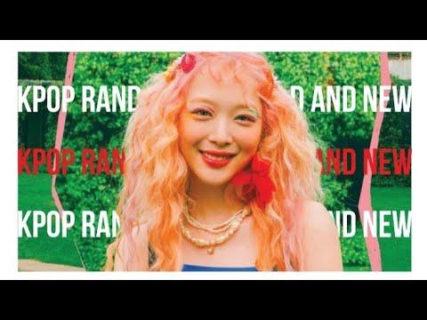 Download  KPOP RANDOM DANCE OLD AND NEW |2 HOURS| Gratis, download lagu terbaru
