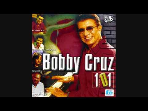 SALSA CRISTIANA - JESUCRISTO / BOBBY CRUZ