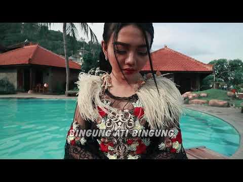 Download Syahiba Saufa - Lorone Ati Mp4 baru