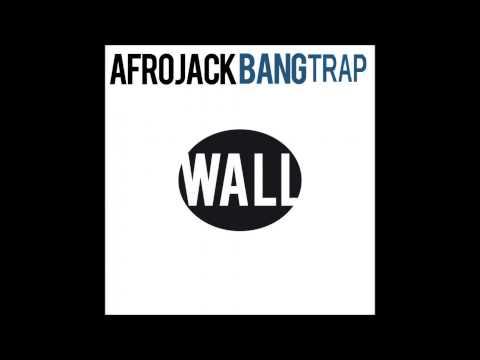 Afrojack - Bangtrap - (Original Mix) [Free Download]