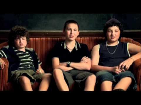 The Yard (2016) Watch Online - Full Movie Free