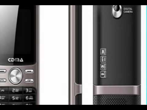 Cordless Phones Health Risks (Radiation Meters) Home Radiation Protection