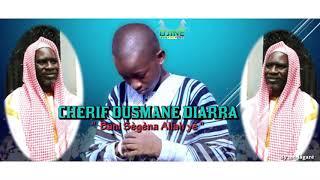 Zikri cherif Ousmane diarra bani