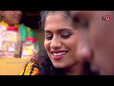 Dream Star With Awrudu Taru Udanaya 13th April 2018