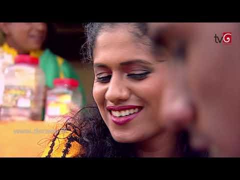 Dream Star With Awrudu Taru Udanaya 13th April 2018
