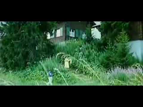 Munbe vaa - TamilSong