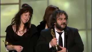 [2004] Oscar - 09º Melhor Roteiro Adaptado