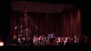 Download Song Harry Potter - Hedwig's Theme, John Williams~UL Symphony Orchestra~Halloween Concert Free StafaMp3