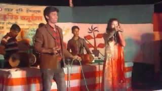 মেরী বনাম কামাল,অসাধারুন পাল্টা গান,CTG BANGLA,NEW CHTTAGONG,SCHOOL FUNNY