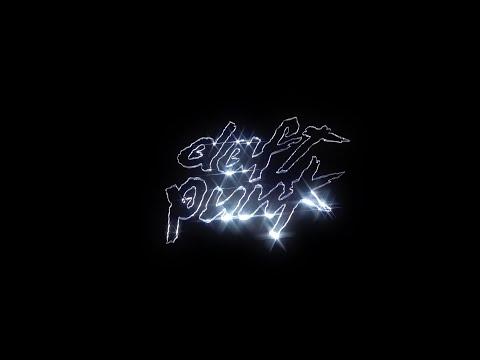 Daft Punk - Get Lucky (TBMremix)