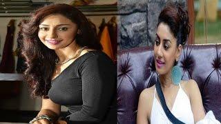 REVEALED!!! महक चहल ने क्यों छोड़ा 'कवच'…?   Kavach Serial: Why Mahek Chahal Quit the Show