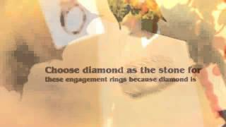 [Diamond Rings Corpus Christi] Video