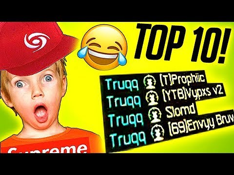 BO3 TOP 10 SNIPERS - EPIC PLAYS & REACTIONS!