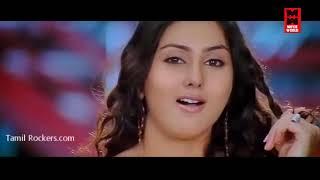 சிரிச்சு சிரிச்சு வயிறு வலிக்குதுடா சாமி முடியல ! # Tamil Comedy Scenes # Sandhanam Comedy Scenes