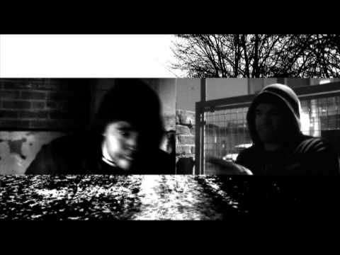 *New 2011* Genesis Elijah - Watch What I Do (Produced By Dead Man Walkn)