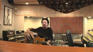 STEVE LUKATHER - Festering