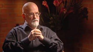 Terry Pratchett: Science Fiction or Fantasy?  - Mark Lawson Talks ToTerry Pratchett - BBC