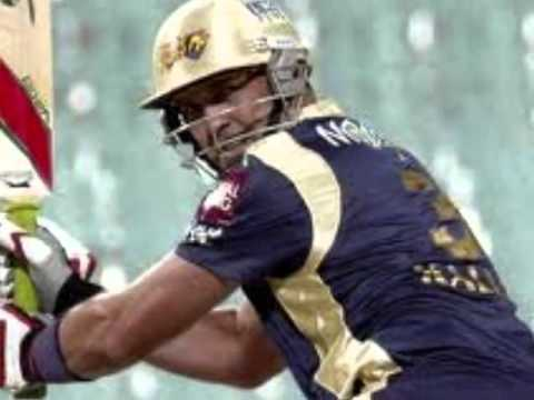 IPL-2012 Astro Forecast FINAL MATCH CSK vs KKR 27th may