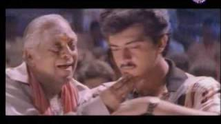Kannadasan Kandu Sonna Video Song from Kadhal Mannan