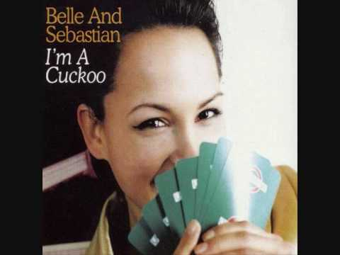 Belle & Sebastian Im A Cuckoo (The Avalanches Remix)