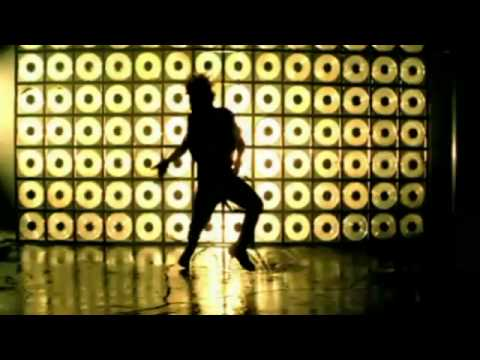 Jennifer Lopez - On the Floor feat. Pitbull with Music Videos from Lady Gaga and Britney Spears
