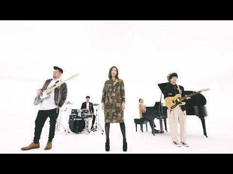 ジェニーハイ「片目で異常に恋してる」 - YouTube (03月17日 18:00 / 12 users)