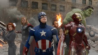 Jordan Peterson - The difference between books & movies