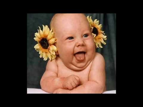 Funny Baby Laugh RINGTONE (Instagram @andre_lopes91)