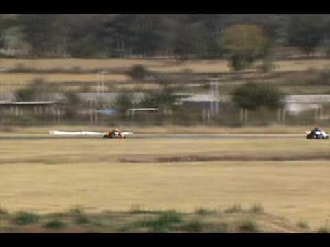 Vania Medrano 600c.c  Motovelocidad Mujer q Corre en R6