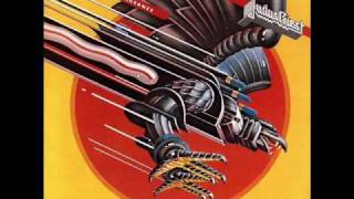 Watch Judas Priest Screaming For Vengeance video