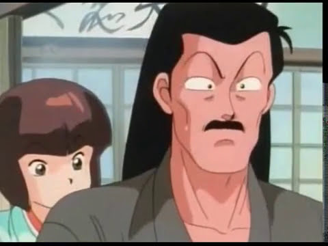 Ranma Multilanguage - Multilenguaje
