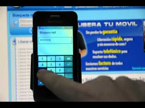 Samsung Gt S5263 Whatsapp Application Free Download Picture