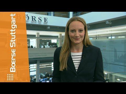 Ifo-Index, SAP & Ölbestände: Börsenausblick auf Dienstag, den 24.4.2018   Börse Stuttgart