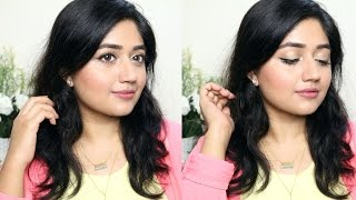 Natural, Fresh Makeup for Beginners