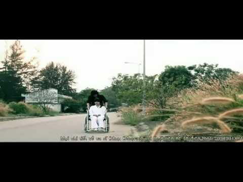 YouTube - [ MV ] Còn Gì Kiếp Sau - Đông Đông.flv