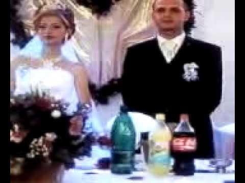 Dasma nga Tetovaa