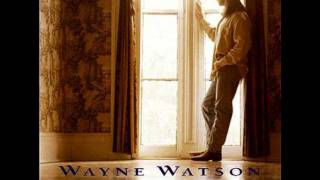 Watch Wayne Watson Home Free video