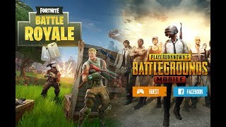 Play pubg mobile in iphone xs in ultra  setting