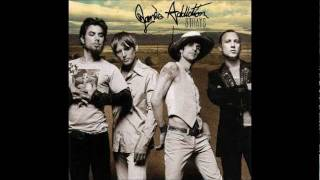 Watch Janes Addiction Wrong Girl video