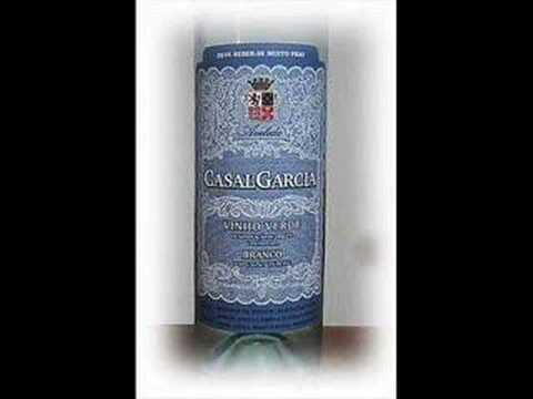 Cover image of song Casal Garcia by Despe e Siga