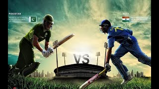 India VS Pak ICC World Cup 2019 #Live w/ awesome livechat (SUPPORT YOUR TEAM)