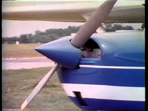 HOW AIRPLANES FLY | FAA Flight Plane Jet Flying Pilot How to Video