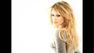 Hilary Duff So Yesterday Instrumental Download