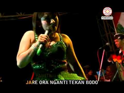 download lagu ★ Live Dangdut Koplo 2015 ★ Zendy Rawatama ★ gratis