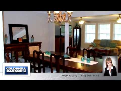 Residential for sale - 129 Blue Jay Dr, Leakesville, MS 39451