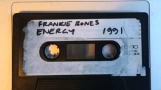 Frankie Bones Energy 1991